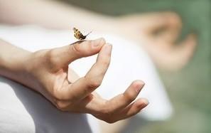 9 étapes pour pratiquer correctement une méditation simple | Eco Ecolo pour Écologie, Bien-être Bio et Médecine Alternative | Scoop.it