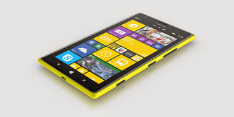 Nokia Lumia 1520 Full Specifications, Features, Release date & Price in India | Thepriceinfo | Scoop.it