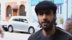 Bahreïn : Ali Abdulemam, un blogueur en exil | Les journalistes en exil | Scoop.it
