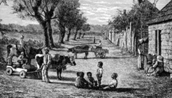 Slavery in America | Explore Black History | Slavery through the ages | Scoop.it