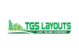 TGS Layouts Reviews, TGS Lands Consumer Complaints, Fraud | Propertyscam | Scoop.it