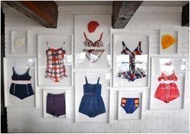 Summer is in Full Swing | DTLA Loft Design | Scoop.it