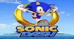 Sonic Dash 2: Sonic Boom v0.1.0 Premium Apk   komandroid   Scoop.it