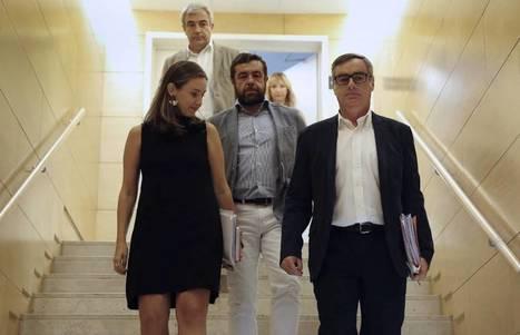 Importa el para qué, Josep Maria Alvarez | Diari de Miquel Iceta | Scoop.it