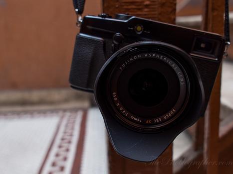 First Impressions: Fujifilm 14mm f2.8 (X Mount) | Alex Boone Photography | Scoop.it