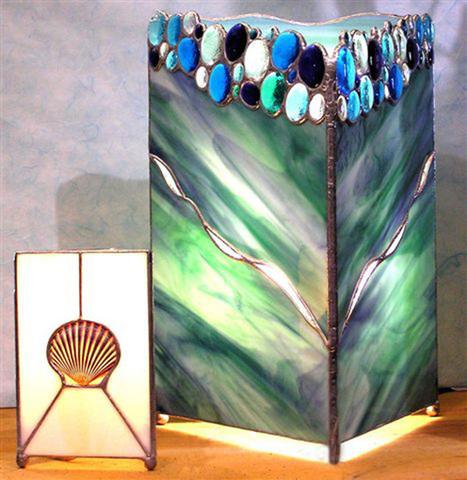 accent-lamps.jpg (584x600 pixels) | Ashley's Interior Design ideas | Scoop.it