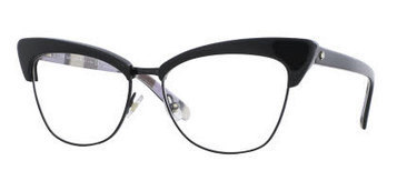 Kate Spade Janna Eyeglasses   Free Shipping   Blingy Fripperies, Shopping, Personal Stuffs, & Wish List   Scoop.it