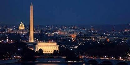 Jim Sinur: 2014 BPM & Case Management Global Summit in DC | BPM, PaaS, & Cloud Computing | Scoop.it