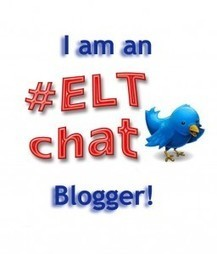 Show and tell: Giving feedback on writing (#ELTchat summary, 13/06/12) | TELT | Scoop.it