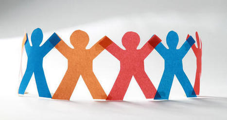 L'économie collaborative est-elle solidaire ? | Nouveaux models de l'évolution de la société de consommation | Scoop.it
