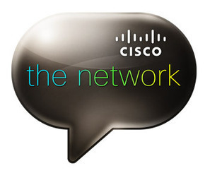 The Cisco Story [infographic] - The Network: Cisco's Technology News Site | Redes LAN | Scoop.it