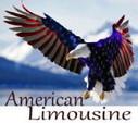 Limousine Rental Company Norcross | All American Limousine Service : | Best Limousine | Scoop.it