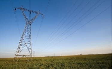 Committee signs off on controversial power lines   Acv - Local News   Airdrie City View   Politics in Alberta   Scoop.it