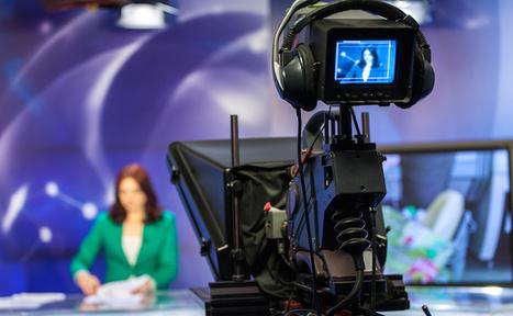 5 conseils pour réussir un bon storytelling | Les médias face à leur destin | Scoop.it