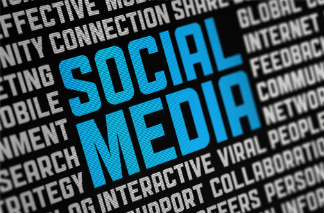 #WorkInSM : Lavori con i Social Media se… | Social Media & Social Media Marketing News | Scoop.it