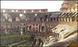 93 Random Facts about Rome | ancient civilization | Scoop.it