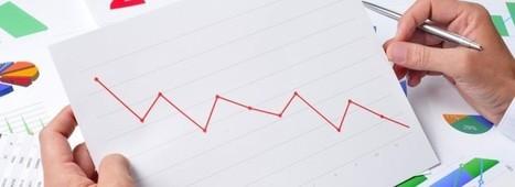 Les TPE et PME peinent à sortir de la crise | ECONOMIE DES TPE | Scoop.it
