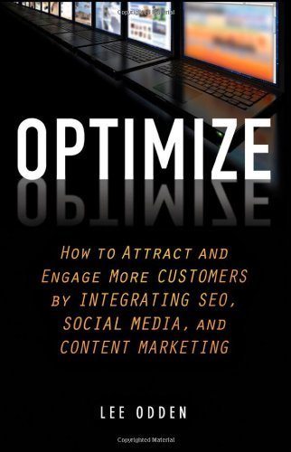 Optimize: How to Attract and Engage More Customers by Integrating ... | SMX London 2014 Topics | Scoop.it