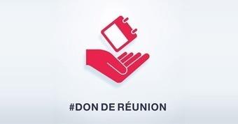 Faites don de vos réunions à Médecins Sans Frontières#MSF #DonDeRéunion | l'événementiel éco-responsable | Scoop.it