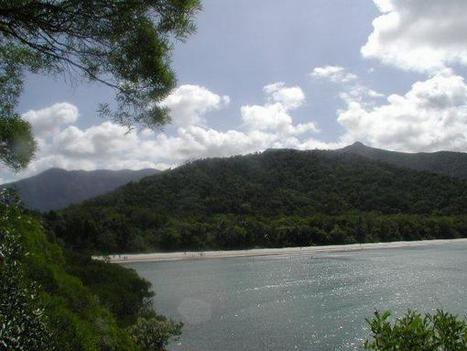 Cairns – A Travelers Paradise | World News | Scoop.it