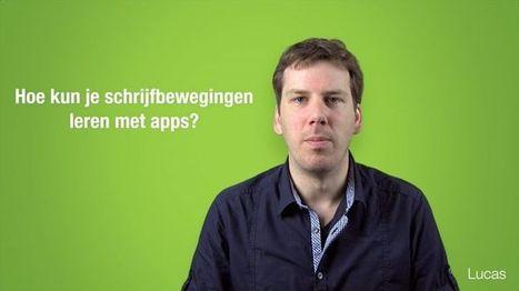 Educatieve Games & Apps | ICTMind | Scoop.it