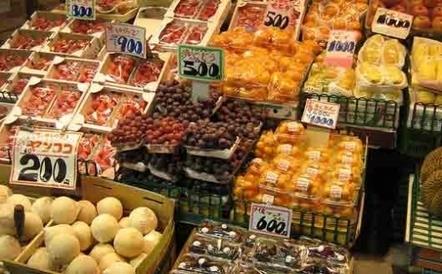 Emballages alimentaires : une demande des pays émergents en hausse permanente | agro-media.fr | Actualité de l'Industrie Agroalimentaire | agro-media.fr | Scoop.it