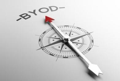 A DIY guide to BYOD: 7 steps to follow | Information Age | Project Management and Quality Assurance | Scoop.it