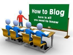 Does Your Company Blog Get The Love It Deserves? | Business 2 Community | Extreme Social | Scoop.it