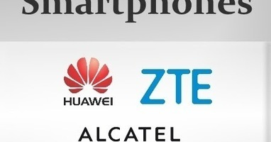 TracfoneReviewer: New ZTE and Nexus Smartphones Coming to Tracfone | Tracfone Reviews and Promo Codes | Scoop.it