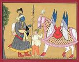 Vishnu - A Symbolic Appreciation   Mitología   Scoop.it