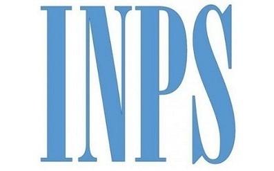 Come richiedere il CUD INPS 2013   Codice Azienda   Dottore Commercialista   Scoop.it