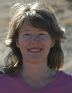 Kathi Fletcher's Blog: OERPUB Upcoming Plans - Embeddable OER editor, whole book authoring, sprints and workshops | OER Tech | Scoop.it
