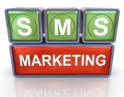 SMS Marketing is making the Marketing Procedure Broad and Famous   SEO, Web Designing, Social Media & Internet News   Web Design Dubaii   Scoop.it