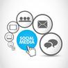 Community Manager et réseaux sociaux