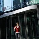 Ernst & Young: Real Estate Private Equity Challenged by Liquidity Issues | Private Equity News | Scoop.it