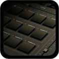 Noisepad | Edtech PK-12 | Scoop.it