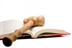 Personal Injury Lawyer Toronto Experts | Personal Injury Lawyer Toronto Experts | Scoop.it
