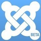 Joomla! 3.5 Beta 2 Released | Joomla dev | Scoop.it