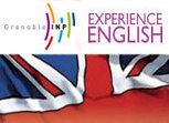 INPod / Experience English: | TELT | Scoop.it