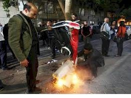 Israel infos : Égypte - La tension monte avec le Hamas | Égypt-actus | Scoop.it