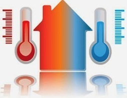 Beat The Winter Through Getting Home Heating Oil At Your Niche | Home Heating Oil | Scoop.it