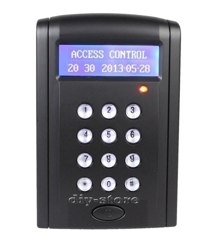 Advantages of using POE injector | Rugged Keypad | Scoop.it
