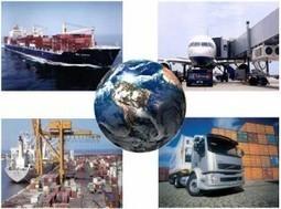 El comercio intra-sudamericano - LUCIANO WEXELL SEVERO | Clusters y Cadenas Productivas | Scoop.it