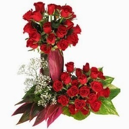 Send Flowers to India: Make your every occasion special with bloomingflowers.biz | mothers day flowers | Scoop.it