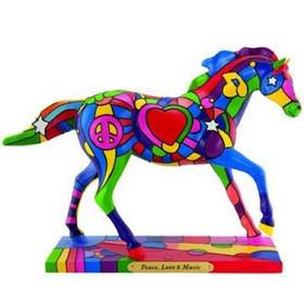 Trail Of Painted Ponies | OnlineEquestrianShop in Australia | Scoop.it