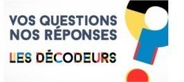 7conseils pour déjouer les rumeurs | Journalisme demain | Scoop.it