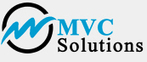 MVC Solutions :: IT SERVICES, CONSULTING   MVC Solutions   Scoop.it
