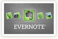 Educational Technology Guy: Meeting Organization with Evernote | My K-12 Ed Tech Edition | Scoop.it