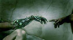 Transhumanisme : l'homme « réparé et augmenté » a-t-il encore besoin du divin ?   Post-Sapiens, les êtres technologiques   Scoop.it