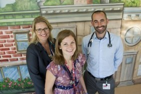 Training MED Students to Become Patient Advocates | BU Today ... | Aging Well Digest | Scoop.it